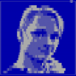 PixelProphecy